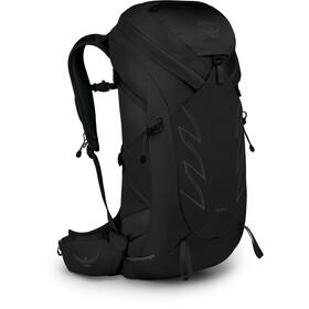 Osprey Talon 36 Backpack Men, czarny